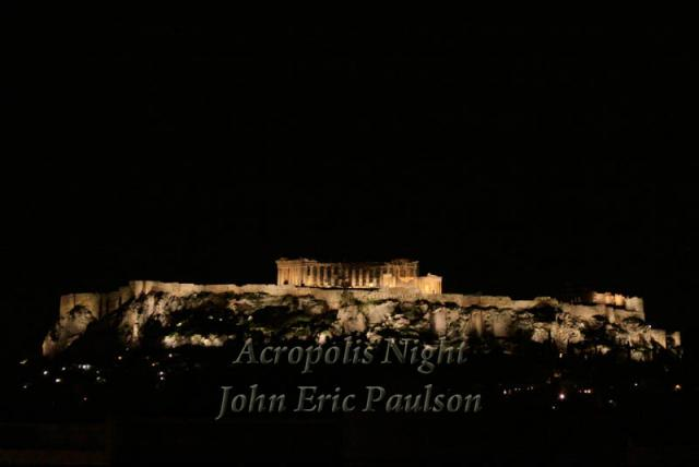 Acropolis_Night.jpg