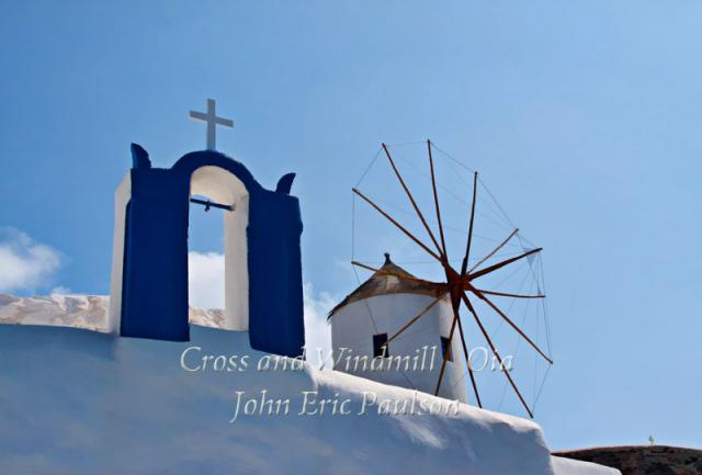 Cross_and_Windmill.jpg