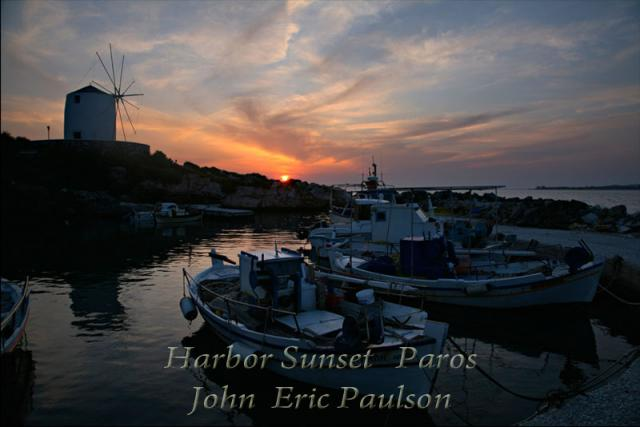 Harbor_Sunset.jpg