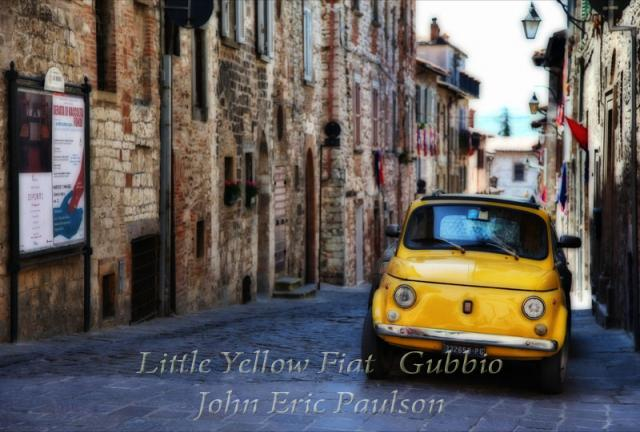 Little_Yellow_Fiat.jpg