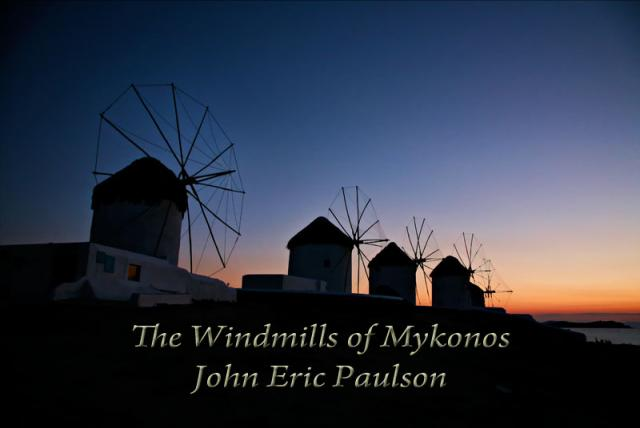 The_Windmills_of_Mykonos.jpg
